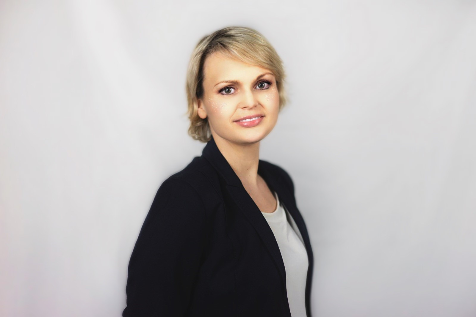 Nicole Koppe