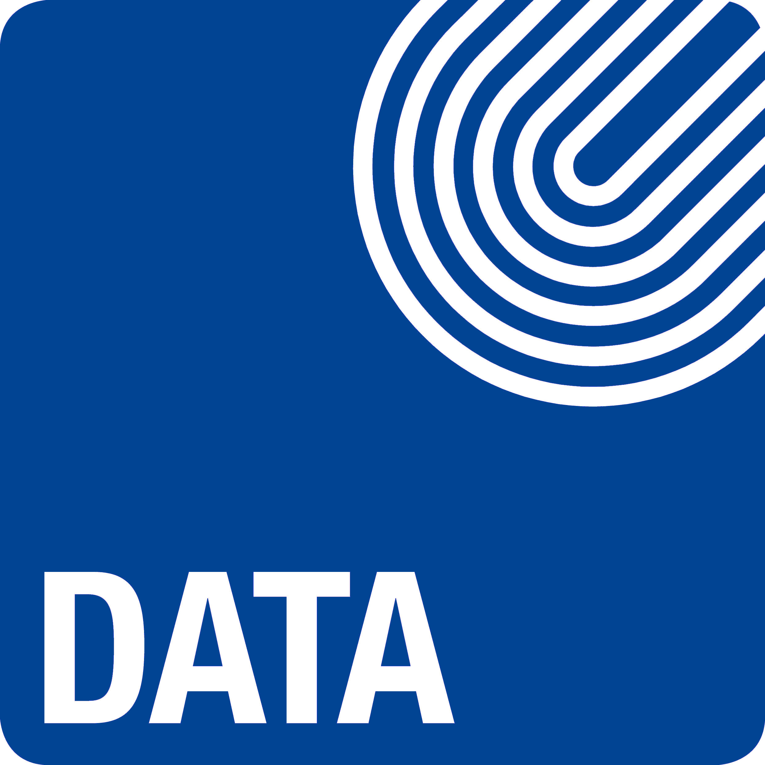 DATA Treuhand