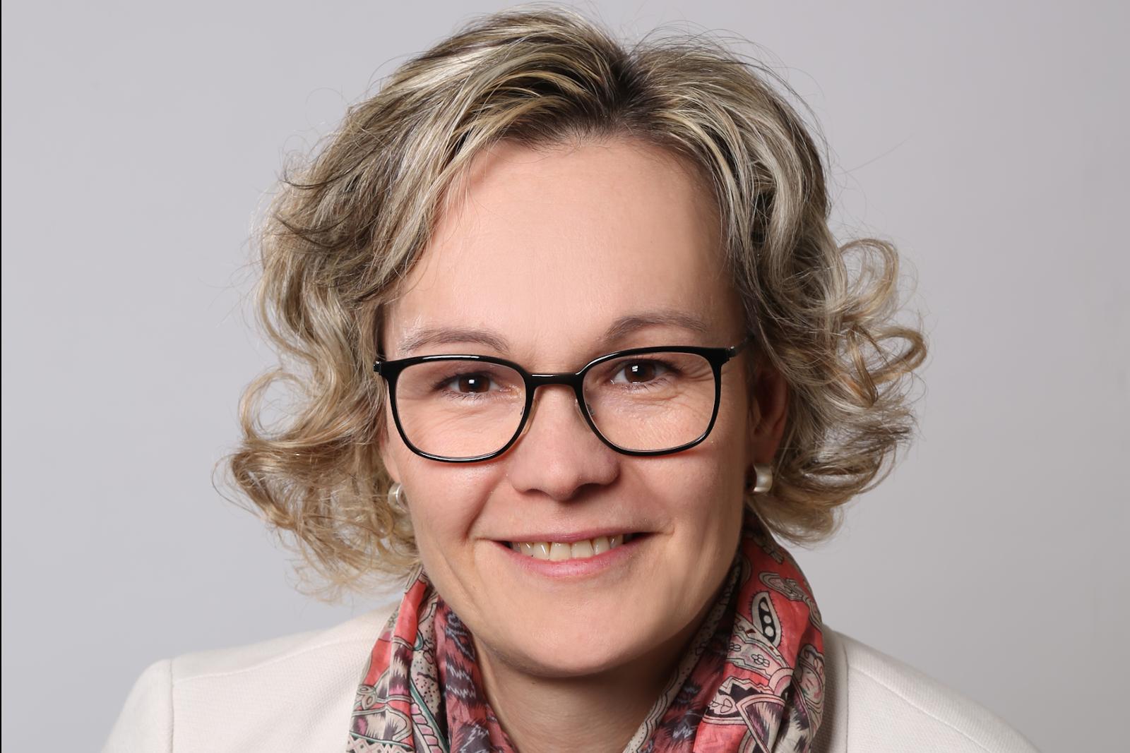 Anja Pfaffe